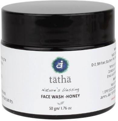 Tatha Honey Face Wash