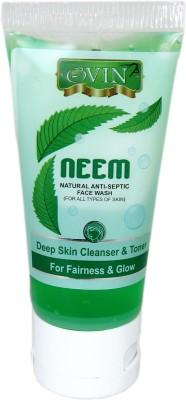 Ovin Neem  Face Wash