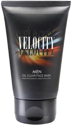 Modicare Schloka Oil Clear  Face Wash