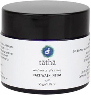 Tatha Neem Face Wash