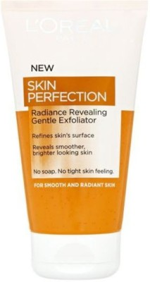 LOreal Paris Skin Perfection Face Wash