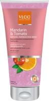 VLCC Mandarin And Tomato  Face Wash(150 ml)