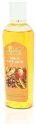 Grace Honey  Face Wash