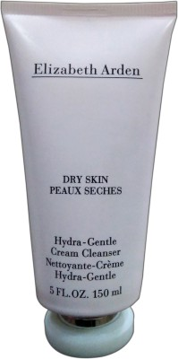Elizabeth Arden Hydra Gentle Cream Cleanser Face Wash