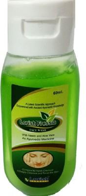 Lorish Fressia Face Wash