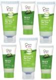 Onyx Care Aloevera  Face Wash (450 ml)