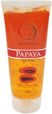 Caleo Papaya  Face Wash