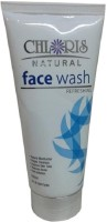 Chloris face wash pack of 2 Face Wash(200 ml) best price on Flipkart @ Rs. 180