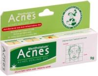 Acnes Sealing Gel Face Wash(9 g)