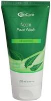 Biocare Neem Face Wash(150 ml)