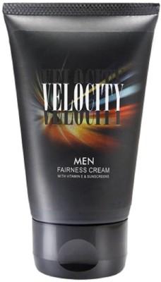 Modicare Schloka Fairness Cream Face Wash