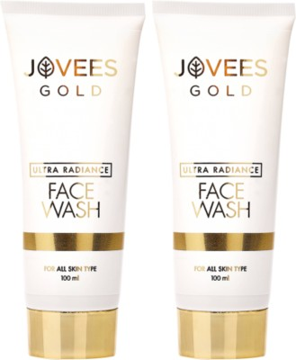 Jovees B-7091 Face Wash