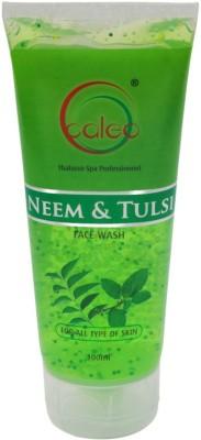 Caleo Neem & Tulsi  Face Wash