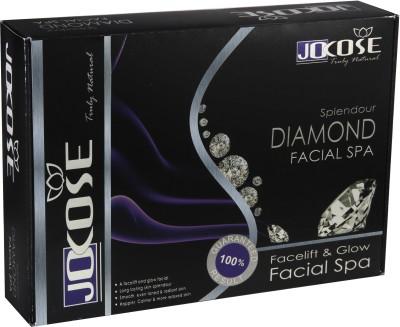 Jocose Kit Diamond 270 ml