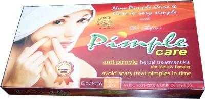 Dr. Thapar Anti Pimle Facial Kit 260 g