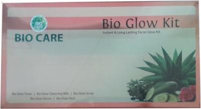 Biocare Glow Kit 300 g