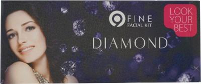 9fine Diamond 270 g