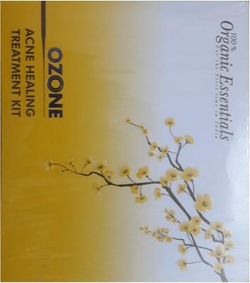 OZONE Acne Healing 55 g