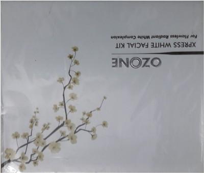 OZONE xpress white 300 g