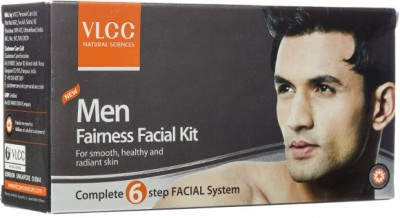 VLCC MEN FACIAL KIT 60 g