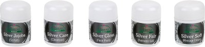 Naturence Harbal Silver 200 g