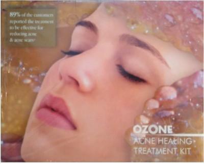 Ozone Acne Healing 600 g