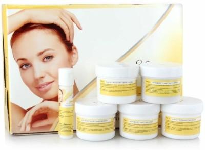 Skin Secrets Anti Tan Facial Kit