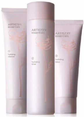 Amway Artistry Ctm Kit 1 360 ml