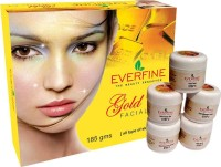 Everfine Gold(Pack of 5)