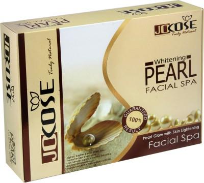 Jocose Kit Pearl 270 ml