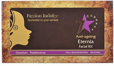Passion Indulge Eternia Facial Kit 175 g