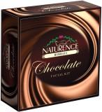Naturence Harbal Chocolate Facial Kit 22...