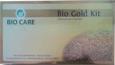 Biocare Gold Kit 300 g