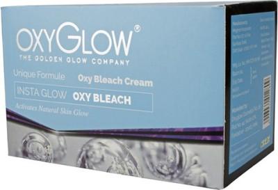 Oxyglow Golden Glow Oxy Bleach Cream 240 g