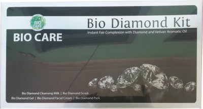 Biocare Diamond Kit 300 g
