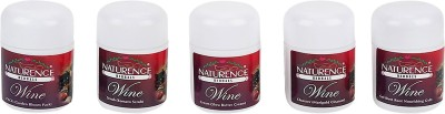 Naturence Harbal Wine 80 g