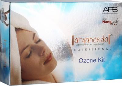 Aryanveda Herbals APS Ozone Kit 510 gm