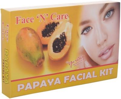 Yarlay's Papaya Facial Kit 15 g