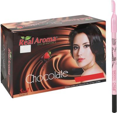 Real Aroma Chocolate 710 g