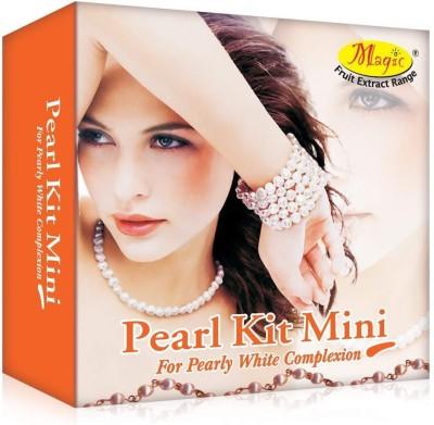 Nature's Essence Magic Pearl Kit 40 g