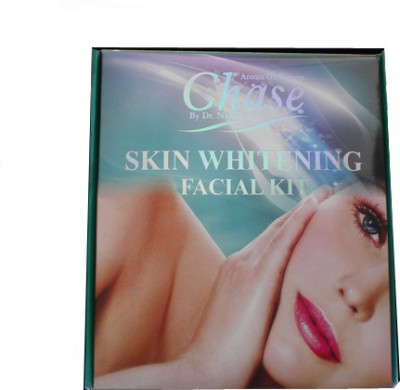 Chase Fairness Facial Kit 280 g