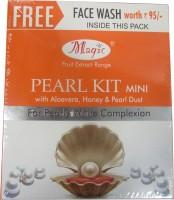 Nature'S Pearl Kit Mini(Set of 4)