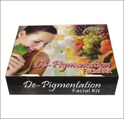 Panam De Pigmentation Facial Kit 300 g