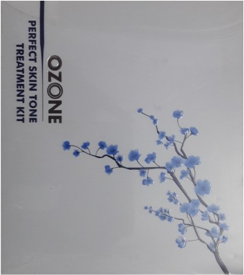 OZONE PERFECT SKIN TONE 65 g