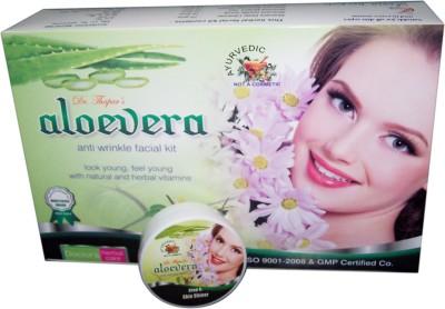 Dr. Thapar Alovera Facial Kit 475 g