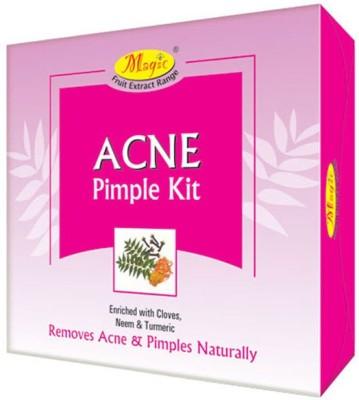 Nature's Essence Acne Pimple Kit 42 g