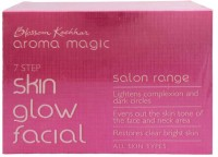 Aroma Magic Skin Glow Facial Salon Range 38 g(Set of 1)