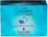 Saffire Oxy Ozone Facial Kit 38 g (Set o...