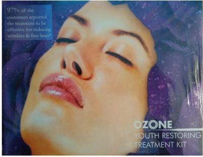 Ozone Perfect Skin Tone 500 g