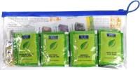 VLCC Insta Glow Facial Kit(Set of 5)